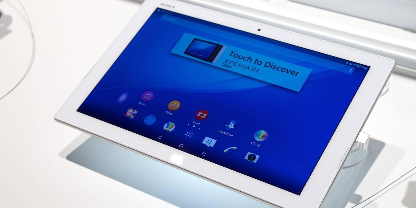 Cómo habilitar el modo de quiosco en dispositivos Android