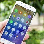 Cómo bloquear completamente el acceso a Internet para aplicaciones específicas de Android