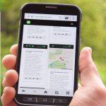 Cómo encontrar y arreglar una fuga de memoria en Android