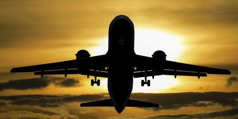 Planificación para vacaciones? Encuentra vuelos baratos con estas 5 aplicaciones de Android