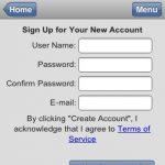 Aplicaciones útiles para el localizador de iPhone ... Nunca pierda su teléfono nuevamente