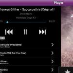 6 de las mejores aplicaciones gratuitas de Android para descubrir música