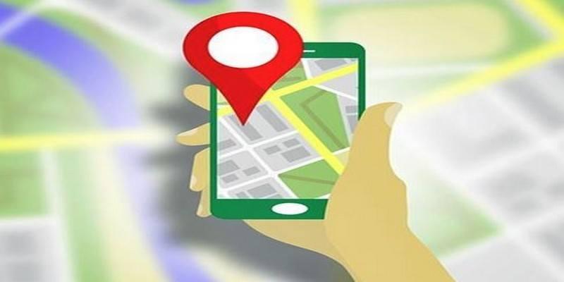 5 aplicaciones de Android para compartir fácilmente su ubicación con su familia