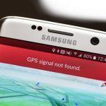 Cómo arreglar su Android cuando tiene una señal GPS débil