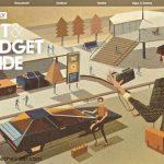 Guía de regalos navideños para los Techno Geeks [iPad]