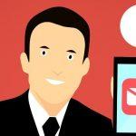 Cómo personalizar las notificaciones de Gmail para Android