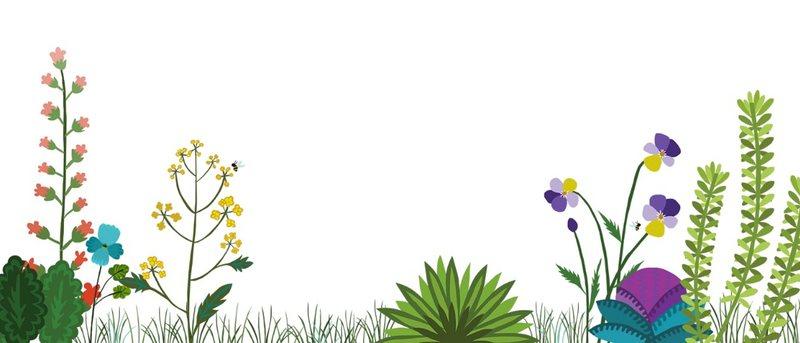 Gro para jardinería inteligente: Nature Meets Smart Tech [iOS]