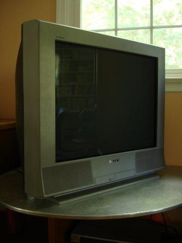 La guía completa de compra de HDTV