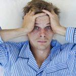 Tener dificultades para dormir? Aquí hay 6 aplicaciones y gadgets para ayudarlo a dormir