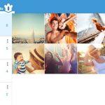 Cómo ocultar imágenes y videos en su dispositivo Android
