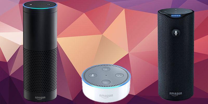 Cómo configurar y restaurar su Amazon Echo, Dot o Tap: una guía completa