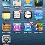 La guía inicial de iOS: instalación y administración de aplicaciones (Parte 4)