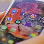 Cómo probar aplicaciones sin instalar con aplicaciones instantáneas de Android