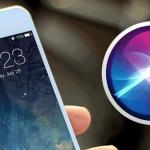 Cómo crear accesos directos Siri en su iPhone y iPad
