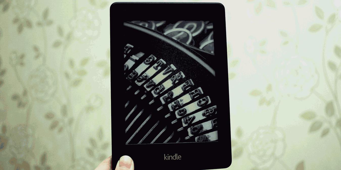 Comparación de modelos de Kindle: que se adapta a sus necesidades de lectura?
