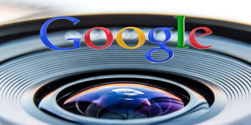 Cómo obtener Google Lens en cualquier dispositivo Android o iPhone