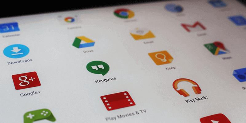 4 de los mejores emuladores de Android para Linux
