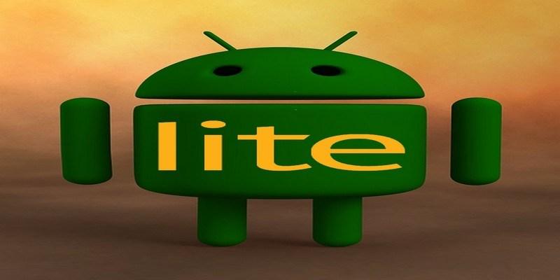 Detenga esa aplicación de bloquear su teléfono. Alternativas a las aplicaciones comunes de Android hambrientas de recursos