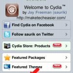 Cómo proteger individualmente las aplicaciones de su iPhone con una contraseña