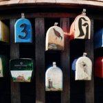 Anule fácilmente la suscripción de boletines con Mailburn para Gmail [iOS]