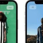 Cómo medir la altura de una persona con un iPhone 12 Pro