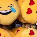 Ajusta, crea y comparte tu propio Emoji con el teclado MiMo [iOS]