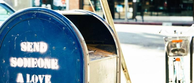 Deslice su camino hacia la bandeja de entrada cero usando Morning Mail [iOS]