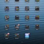 La guía inicial de iOS: Navegación básica (Parte 2)