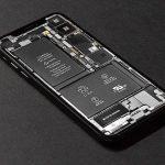 Material desarrollado para hacer que las baterías duren más