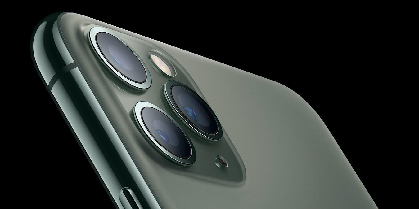 El nuevo precio de iPhone de Apple alienta a los usuarios a comprar más a menudo