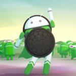 Cómo obtener las características de Android Oreo en los dispositivos más antiguos