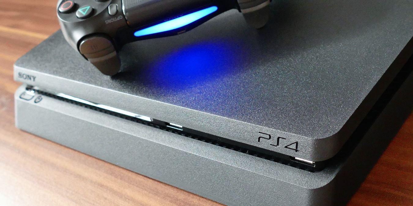 ¿Todavía vale la pena comprar una PS4??