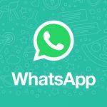 Cómo usar el modo de imagen en imagen en WhatsApp y qué hacer cuando falla