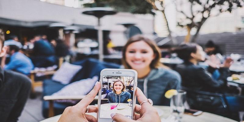 Cómo bloquear las notificaciones al tomar una foto en Android