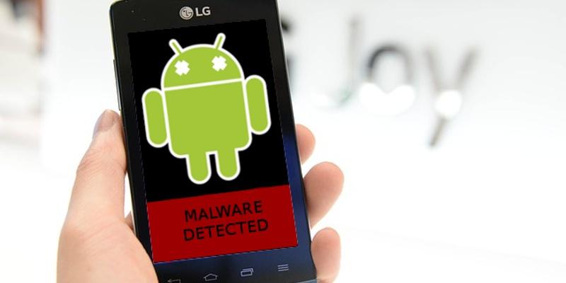 Cómo abordar el malware preinstalado en su teléfono Android