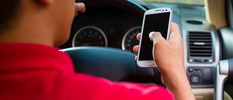 Obtenga su Android para leer SMS para una experiencia manos libres total