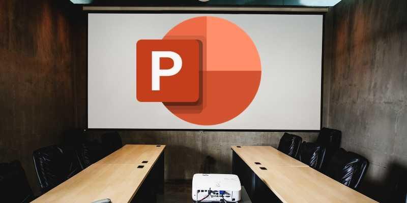 Consejos útiles para reducir el tamaño del archivo de una presentación de PowerPoint