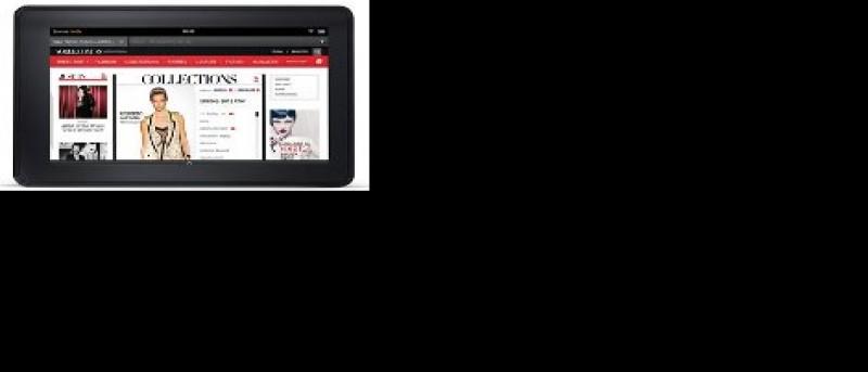 Cómo rootear Amazon Kindle Fire (para la versión de software 6.2.1)