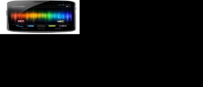 Cómo rootear el teléfono inteligente Samsung Galaxy Nexus Android