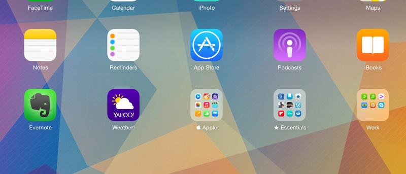 Cómo guardar una página web como una aplicación de pantalla de inicio en su dispositivo iOS [Consejos rápidos]