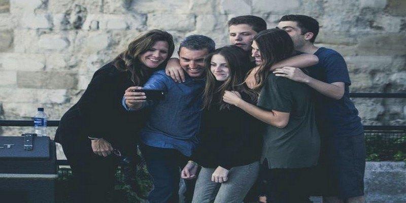 5 aplicaciones Selfie de Android imprescindibles para amantes de la imagen