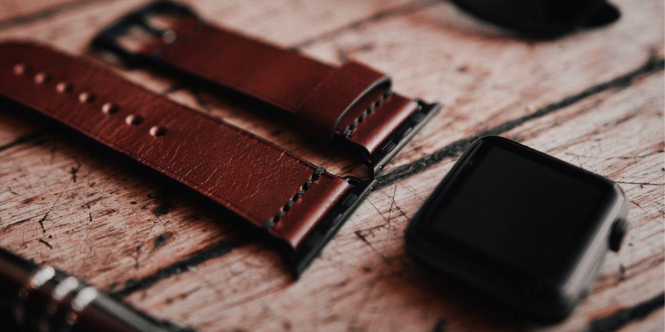 3 cosas que debe hacer antes de vender su Apple Watch