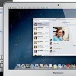 Envíe un iMessage desde Almost Anywhere en iOS y OS X [Consejos rápidos]