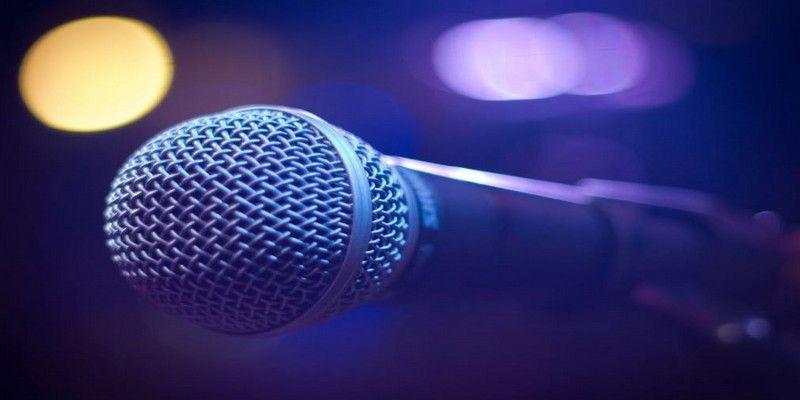 Las 5 mejores aplicaciones de karaoke para Android con las que cantar en las fiestas
