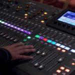 Cómo comprimir archivos de audio grandes en Android