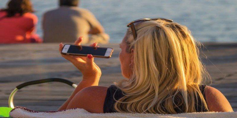 5 de las mejores aplicaciones de voz a texto para hacer que dictar sea más fácil en Android