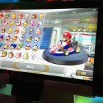 Los 5 mejores accesorios para Nintendo Switch para mejores juegos