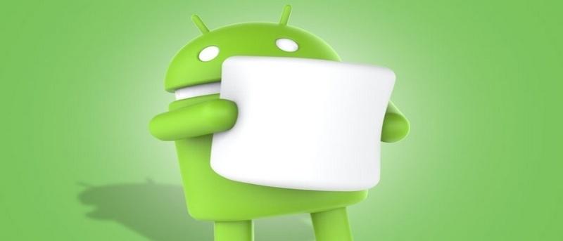 Cómo agregar el sintonizador de interfaz de usuario del sistema en Android 6.0 Marshmallow
