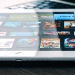 Cómo ver películas sobre la marcha con Google Play Movies