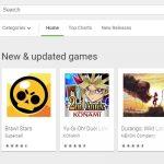 Cómo usar Google Play Like a Pro con estos consejos útiles